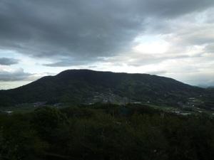 Mt20110905_5