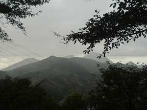 Mt20110905_6